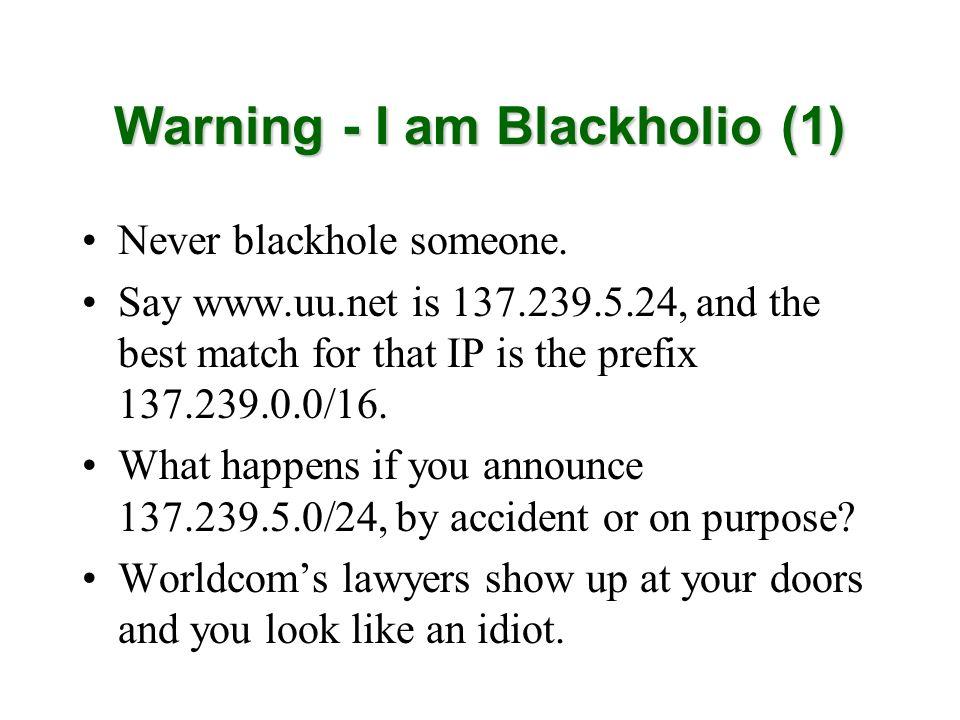 Warning - I am Blackholio (1)