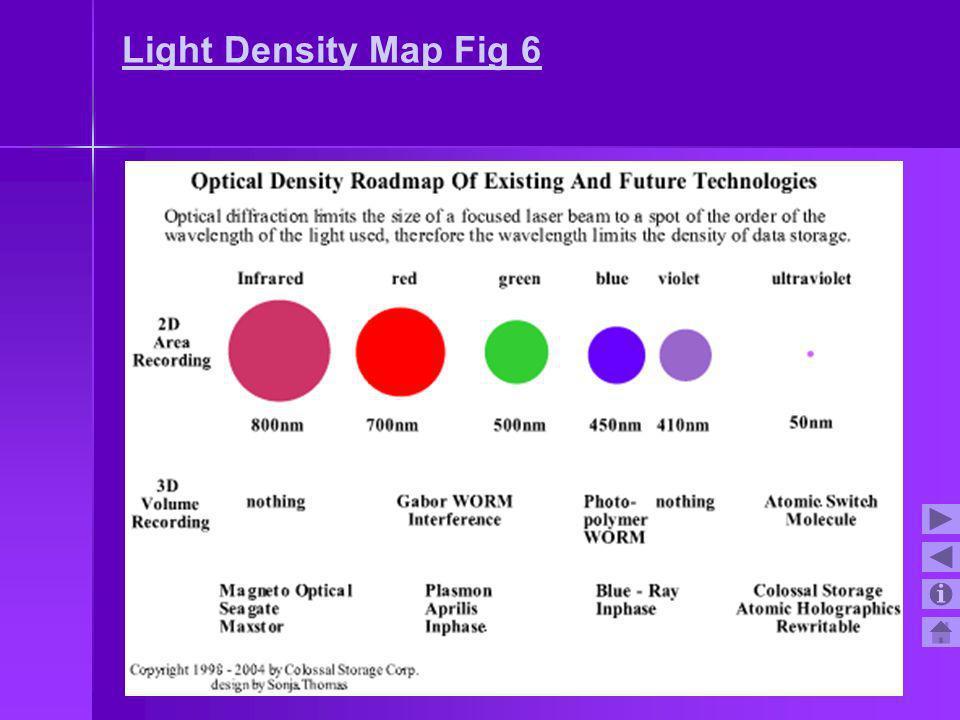 Light Density Map Fig 6