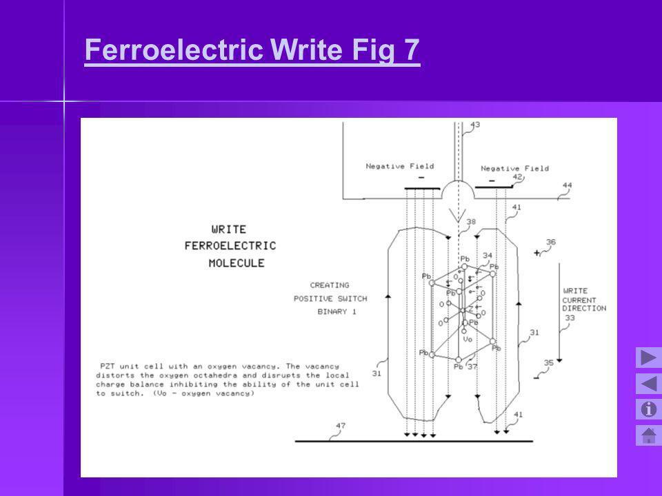 Ferroelectric Write Fig 7