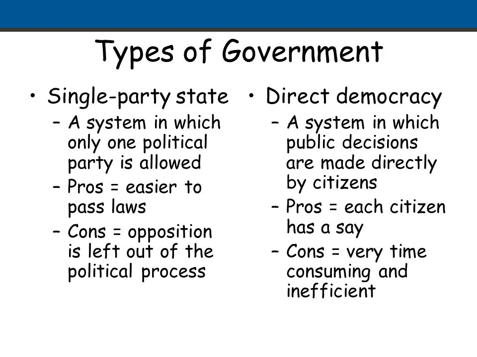office politic disadvantages What are the advantages and disadvantages of laws what is the definition and some examples of political theory is the modern anarchist political theory applicable or useful in any way.