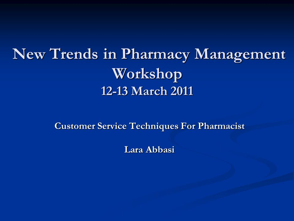 download pharmacy law