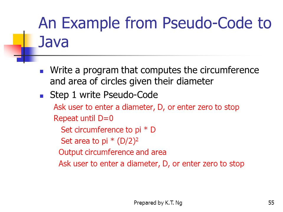 ict introduction to programming ppt download