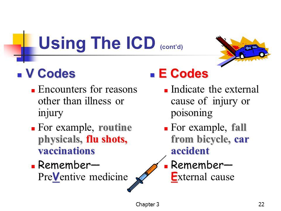 Dx Code For Motor Vehicle Accident Impremedia Net
