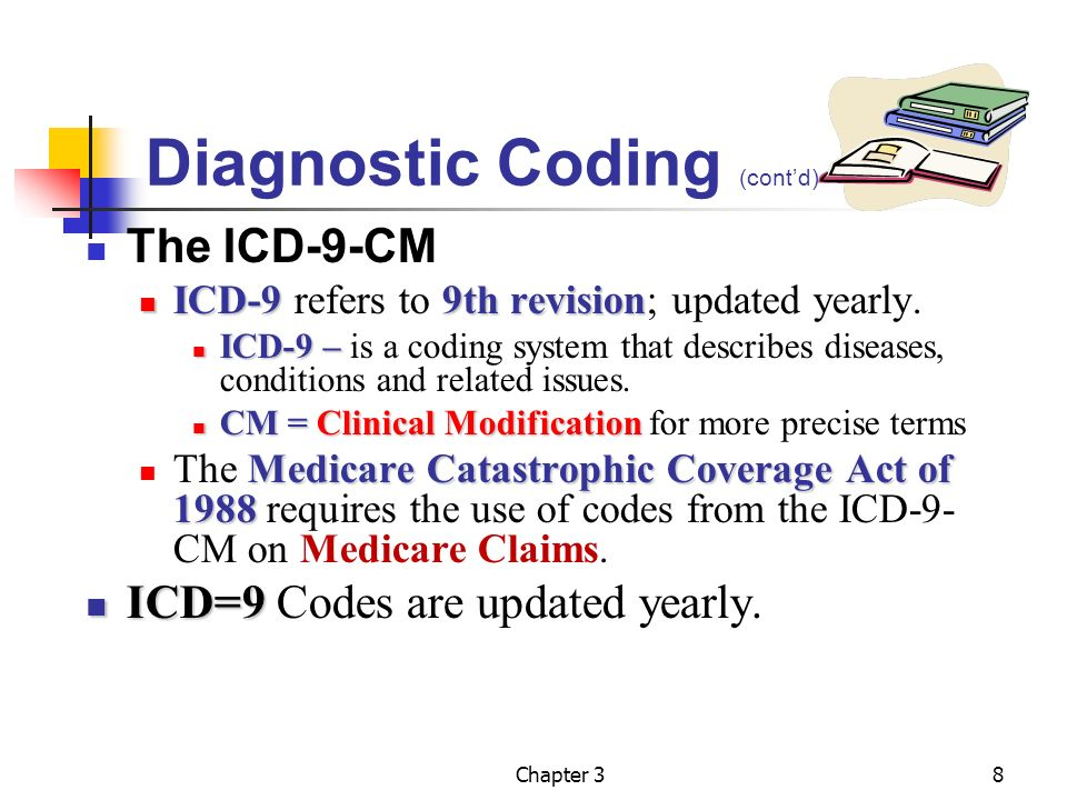 Icd 9 For Motor Vehicle Accident Impremedia Net