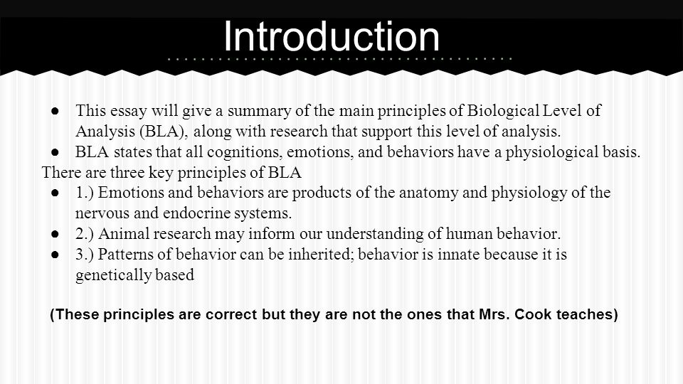 anatomy and physiology essay biol b anatomy physiology ohlone course hero reproductive anatomy and physiology essay