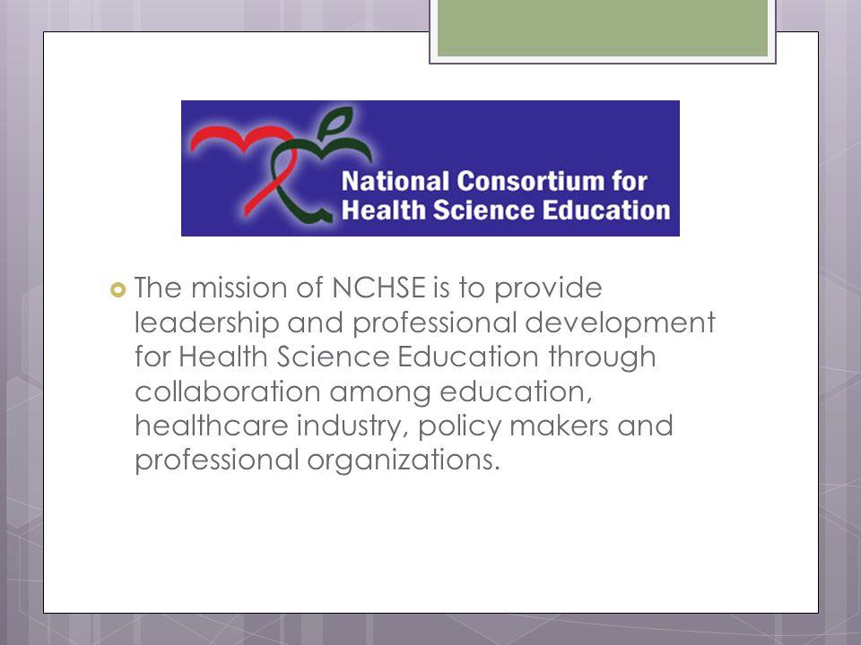 Collaborative Teaching Development ~ Health science pathway portfolio ppt video online download