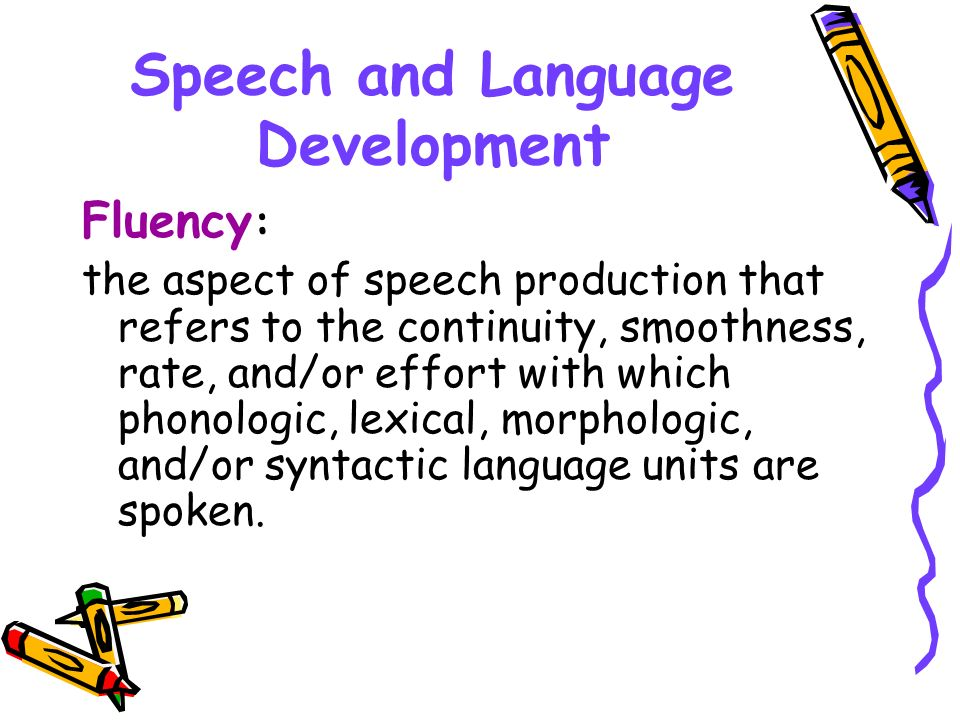 the pragmatic aspect of syntax the Pragmatic aspects of meaning ii: speech acts, conversational implicature ling324 reading: meaning and grammar, pg 220-255.