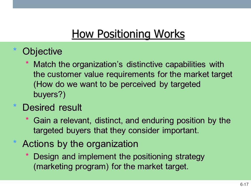 segmentation strategy easyjet s position in the market Segmentation & positioning + report.