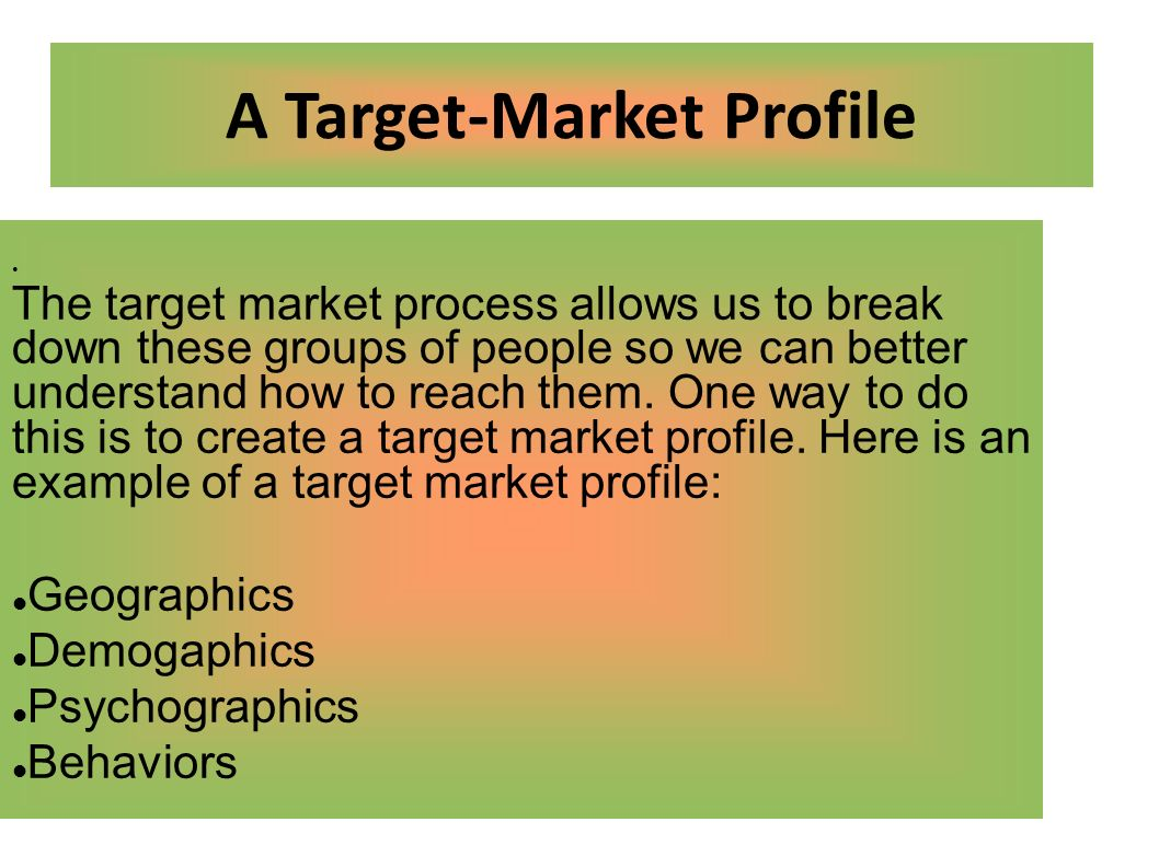 profiling the market Press release - data bridge market research - cancer tumor profiling market: growing rapidly in 2018-dominated illumina, qiagen nv, f hoffmann-la roche ag, neogenomics laboratories, htg molecular diagnostics and others-report forecast to 2025 - published on openprcom.