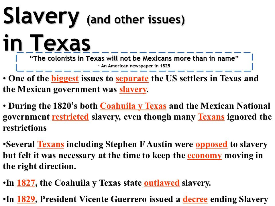 how the us government handled the issue of slavery Trafficking is not just an issue that happens to people in other countries the united states is a source and transit country, and is also considered one of the top destination points for victims of child trafficking and exploitation.