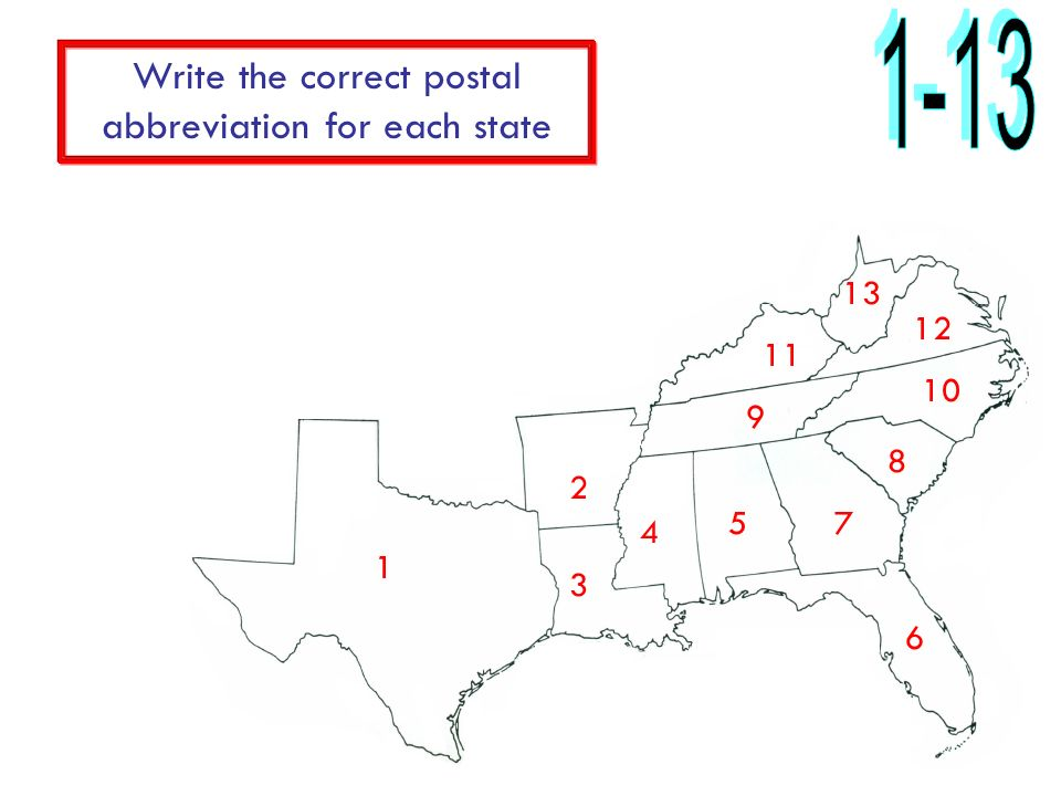 Us Map States Postal Abbreviations Maps Of USA Javascript For