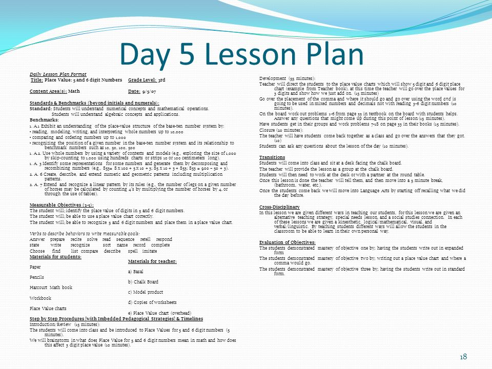 Evidence Of Student Learning Eosl Fall Ppt Download