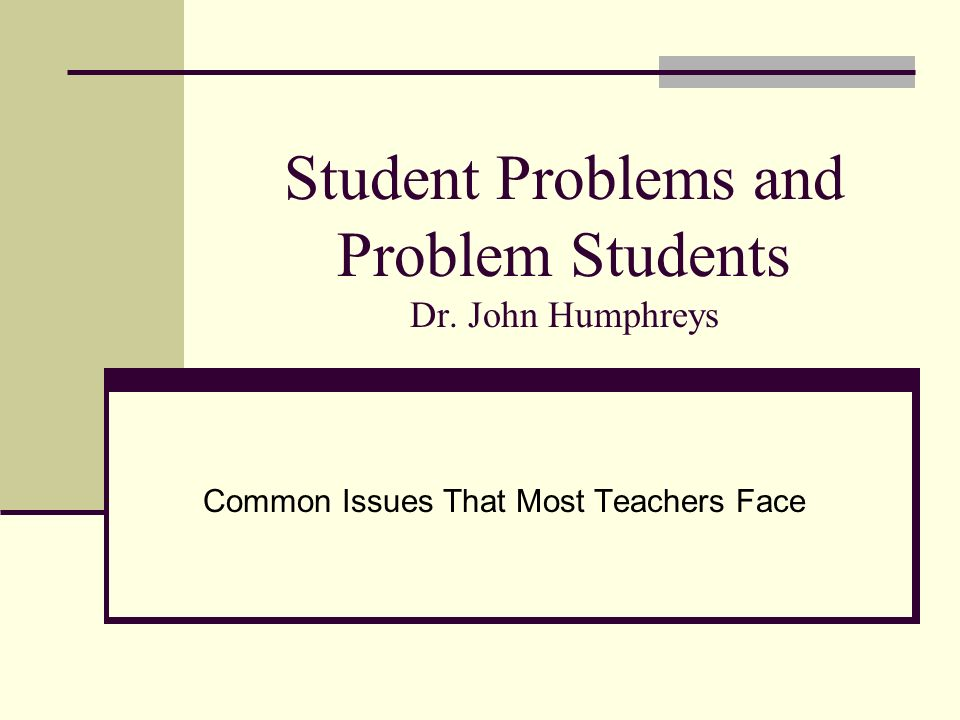 the problems faced by beginning online learners Ever wondered how to deal with problems faced by students of english  from young learners preparing for school tests to company employees anxious about .