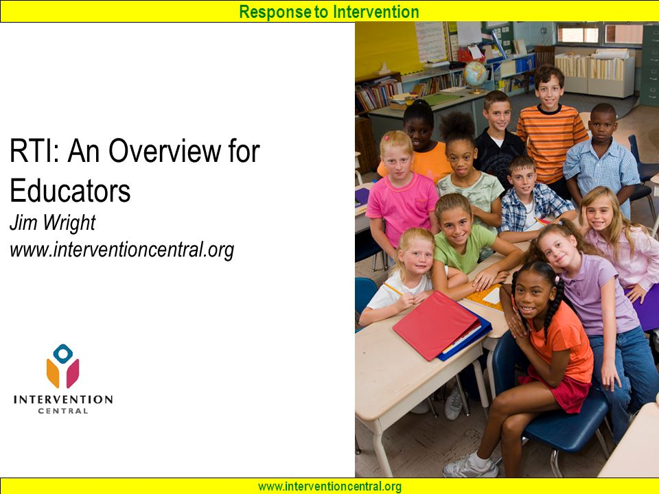Intervention Central Math Worksheet Generator rti an overview – Intervention Central Math Worksheet Generator