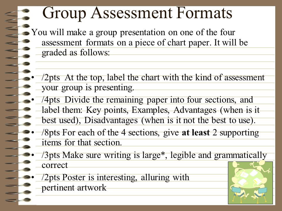 bsbmkg513a assessment Assessment materials bsbmkg502 establish and adjust the marketing mix to achieve competency in this unit you must complete the following assessment items.