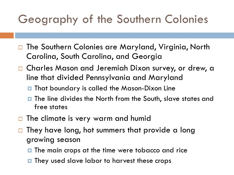 colonies take root Early colonies fail in 1585, sir walter raleigh started a colony on roanoke islandthe colonists relied on native americans for food and this first attempt at colonization failed.