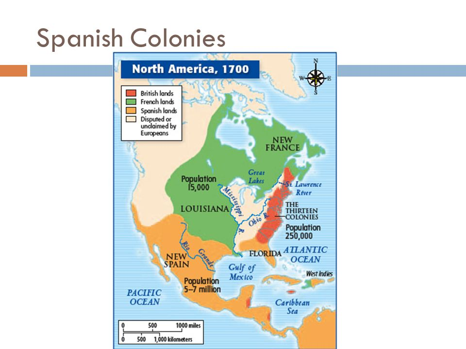 comparison between spanish colony era and Explore texas by historical eras spanish colonial 1689-1821 by katie whitehurst the spanish colonial era in texas began with a system of missions and presidios, designed to spread christianity and to establish control over the region.