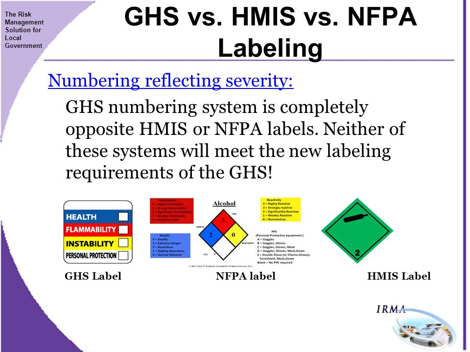 how useful is a labelling system Either way, labels can be both good and bad for a student with the idea act, however, the only way a child can receive special services in the public school system is if they have been diagnosed with a qualifying learning disability.
