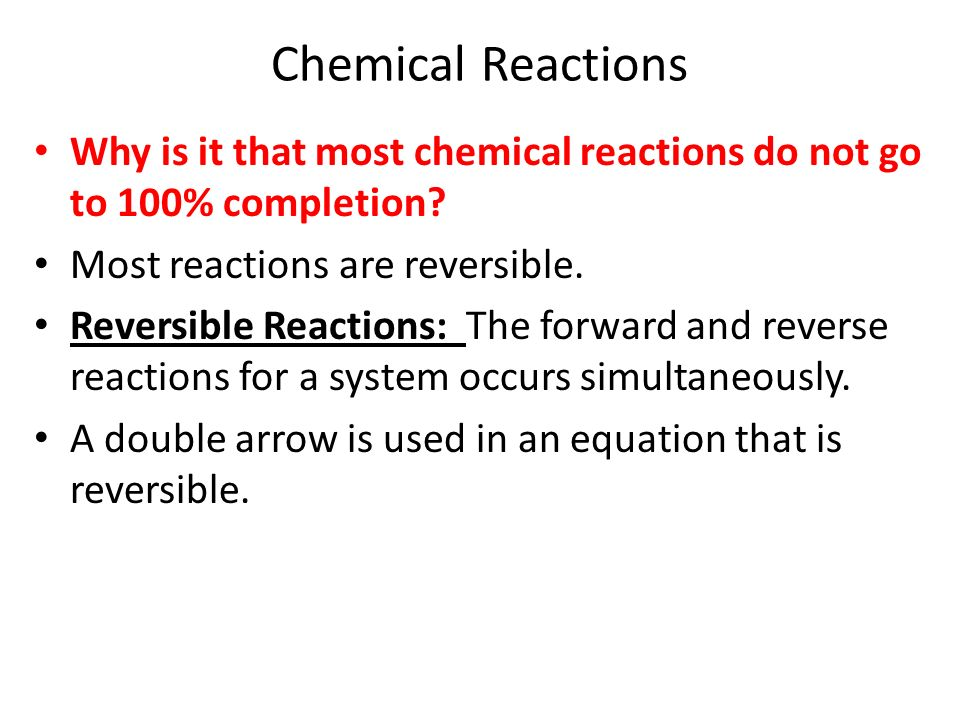 """rates of chemical reactions ii Ii the effect of temperature on reaction rate 1 determination of activation energy  1 the effect of initial concentrations of reactants on reaction rate the rate of a chemical reaction is a measure of how fast a chemical reaction occurs  experiment 1 the iodine """"clock"""" reaction 1 (-1) 2 2) 1) )."""