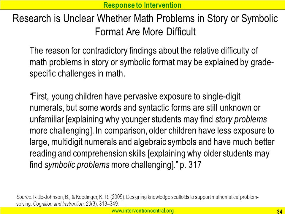 Beautiful Math Poblems Images - Math Worksheets - modopol.com