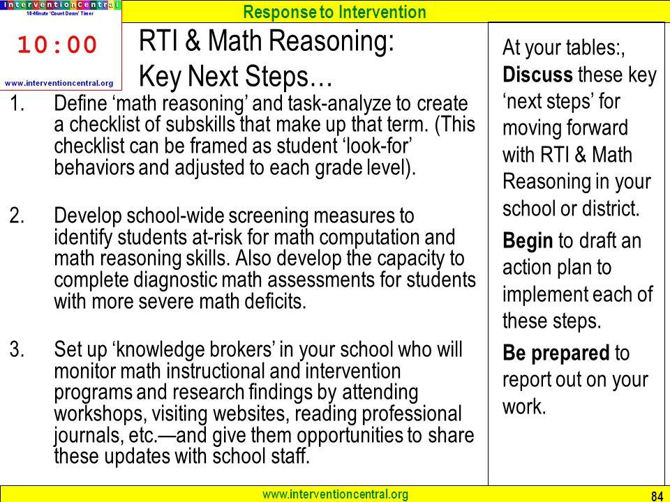 Charming Ww.math Gallery - Math Worksheets - modopol.com