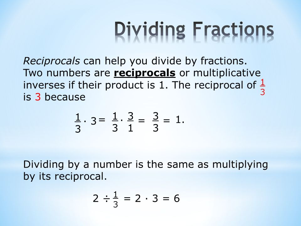 Adding subtracting multiplying and dividing fractions 3 5 3 6 dividing fractions ccuart Image collections