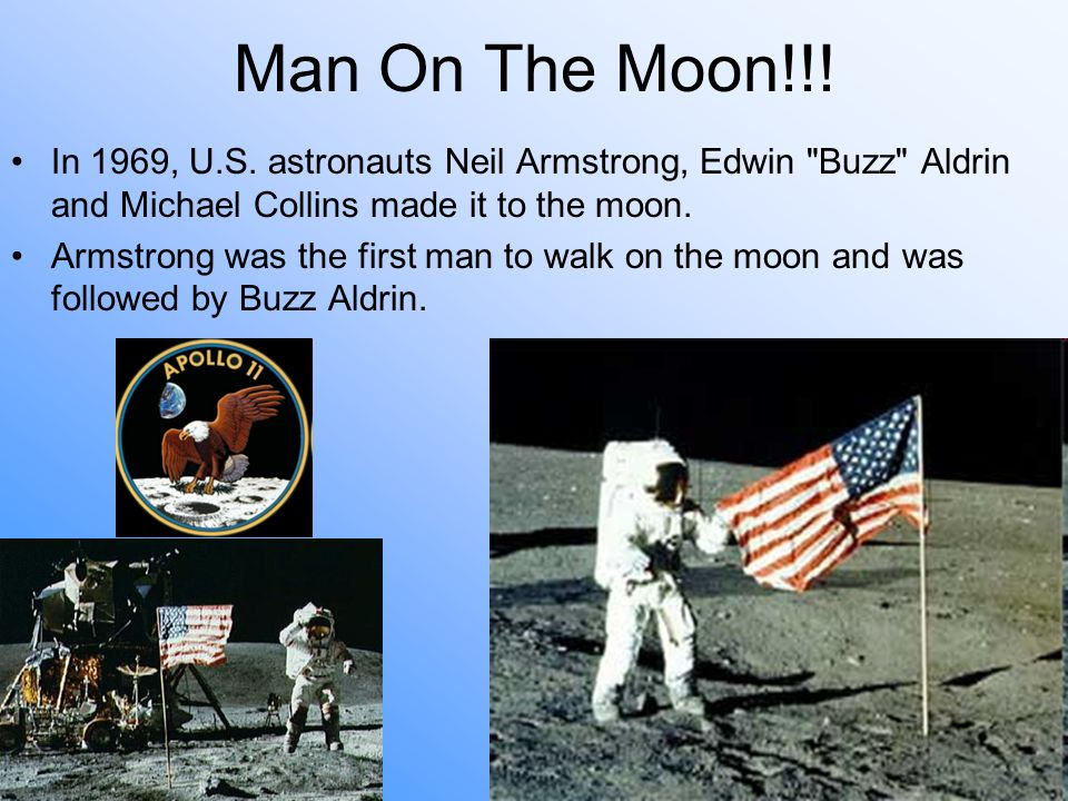 neil armstrong facts 16 interesting facts about neil - 960×720