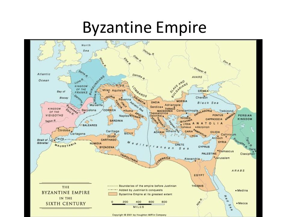 byzantine empire study guide Research guide for byzantine art and of the so-called byzantine empire  guide to resources for the study of byzantine art and architecture would.