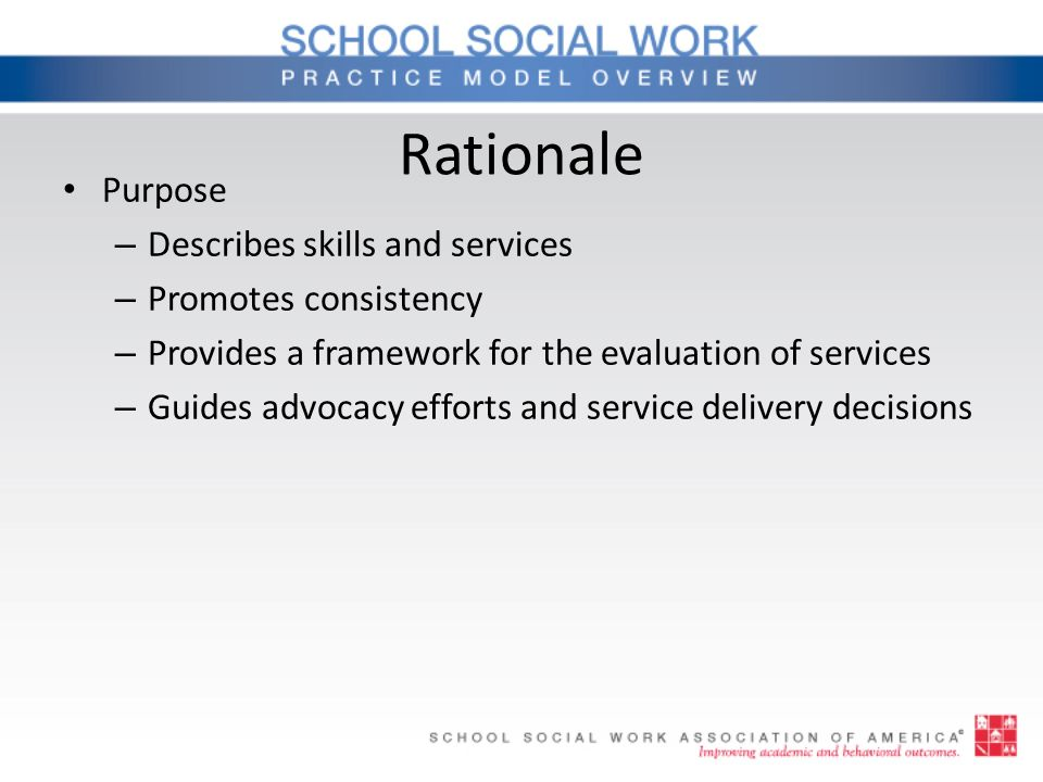 social work advantage of scottish model Scottish social democracy that champions a strong role of  describe as 'the classic model' of  an advantage of using this method is that it.