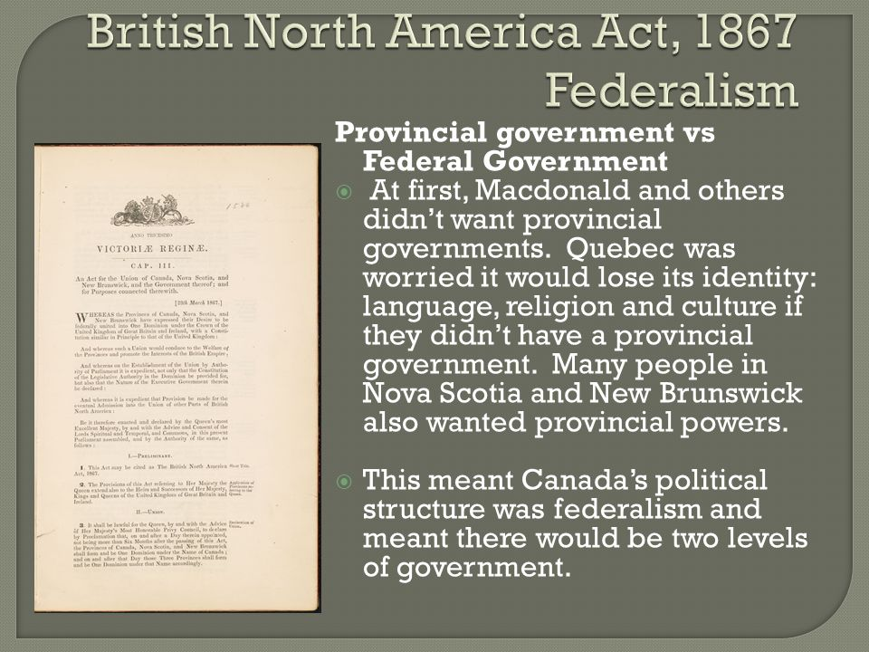 acts governing central and provincial government Includes acts and regulations related to the department's role as the government's principal banker, accountant, central purchasing agent, linguistic authority, and real property manager r - government of canada regulations, policies and laws by department or agency beginning with the letter r.