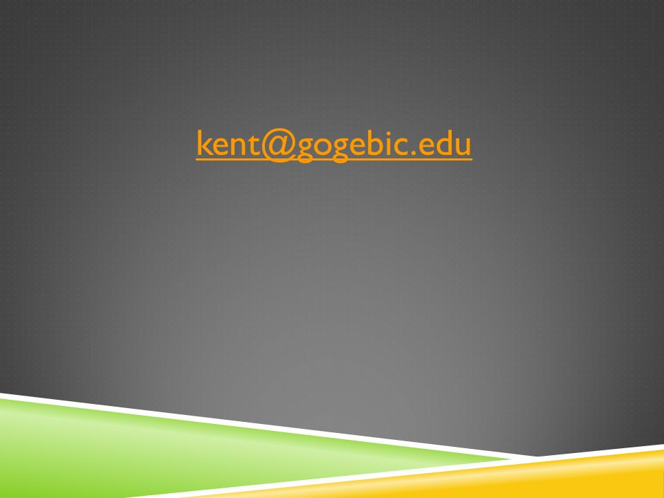 kent@gogebic.edu