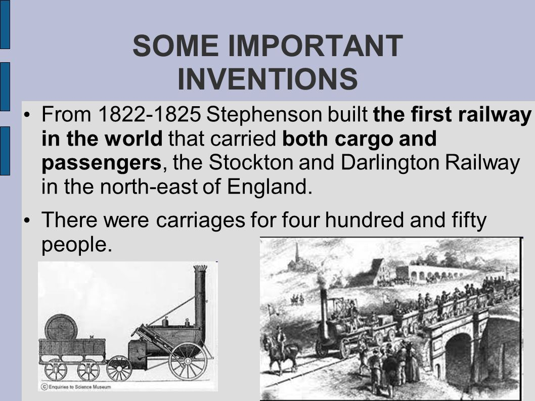 britain in the industrial revolution essential Industrial revolution: impetus behind the globalization process  industrial revolution,  britain developed as an essential part of a global economy and more.