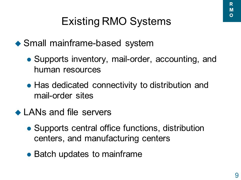 existing system of inventory system The basics of client inventory in system center configuration manager 2012  are using the inventory system in configuration manager  inventory.