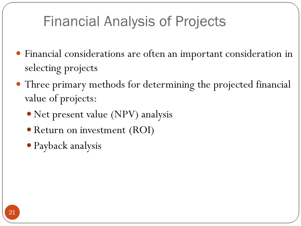 financial analysis of project Pdf | on jul 4, 2014, m saad baloch and others published project report on financial analysis of different companies.