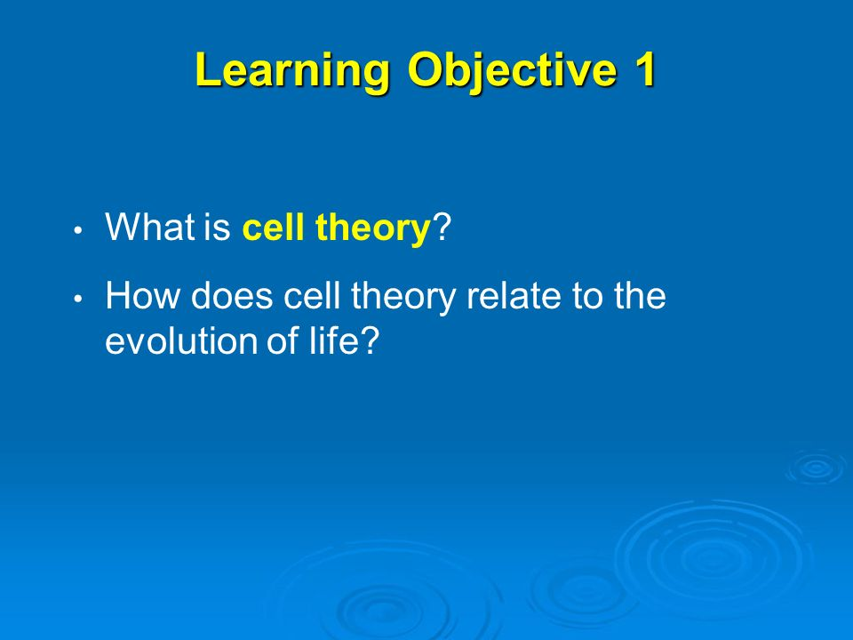 explain how organisational theory underpins the 2008-8-7  theories such as interactionism, phenomenology, and critical theory can be used to help design a research question, guide the selection of relevant data, interpret the data, and propose explanations of causes or influences.