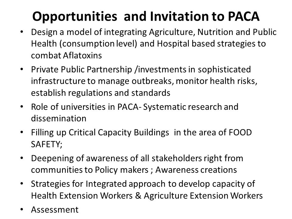 ethiopia health policy and strategy pdf