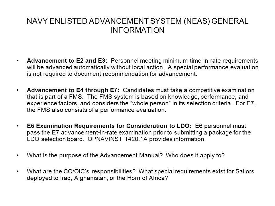 Fleet engagement brief NPC (15 aug 2013)