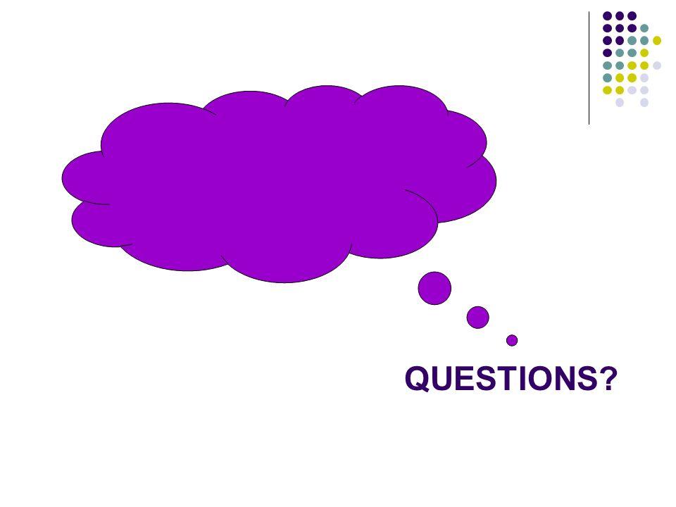 QUESTIONS 148