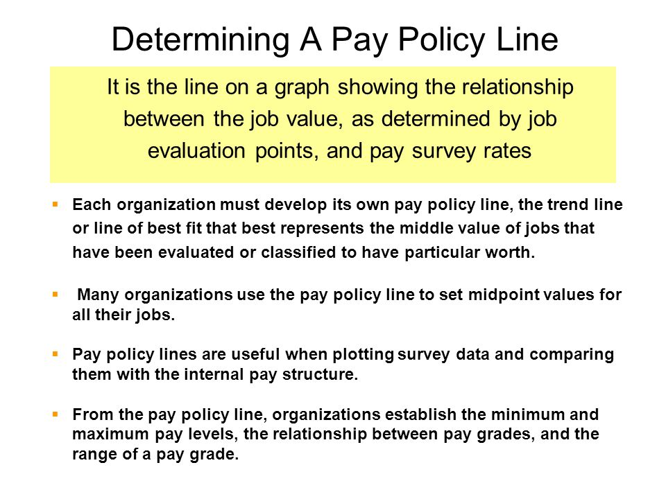 how to draw a pay policy line How draws work how draws work with the vast majority of construction projects financed, it is important to understand the draw process each bank has specific requirements, but the general principle is the same: money is withdrawn from the loan to pay contractors and suppliers.