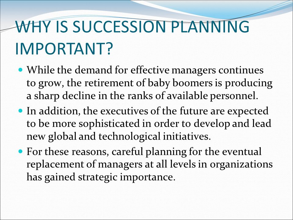 why capacity planning is important to Capacity planning is the efficient use of resources by projecting production needs it can be applied to your company's computer network, storage, work force maintenance and product manufacturing, among other things.