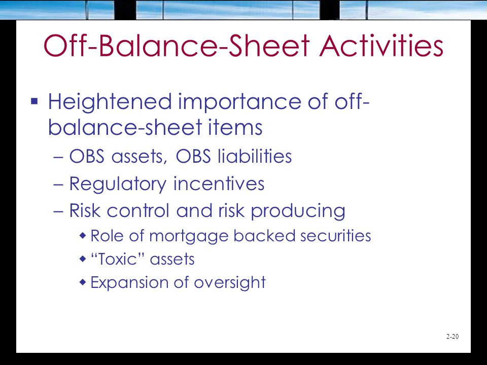the role and importance of the balance sheet Financial statements are usually produced monthly and at the end of the financial  year it is important to set aside time each month to analyse your financial.