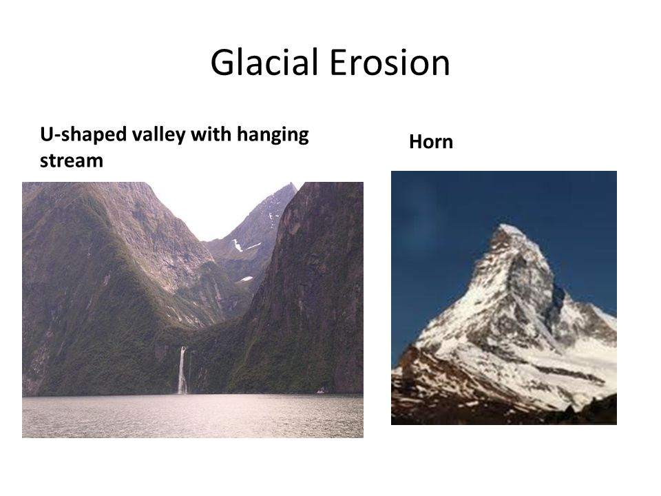 Mass movements wind and glaciers ppt video online download for Soil erosion meaning in hindi
