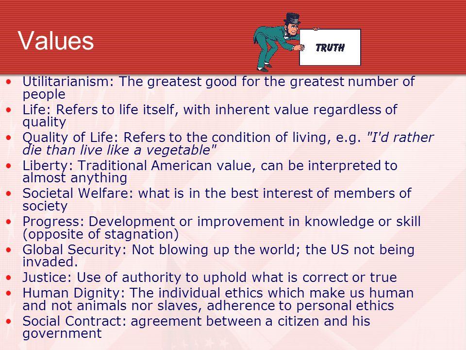 Lincoln Douglas Debate Ppt Video Online Download