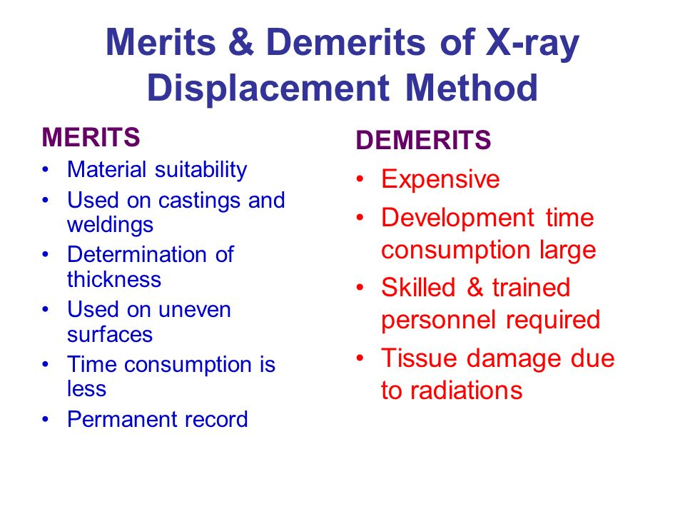 explain merits and demerits Advantages & disadvantage of a joint venture there are many good business and accounting reasons to participate in a joint venture (often shortened jv.