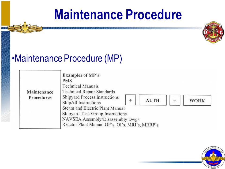 Quality Assurance Program Ppt Video Online Download