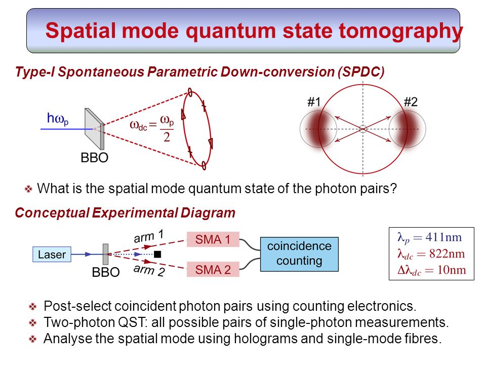 download Angular momentum in quantum