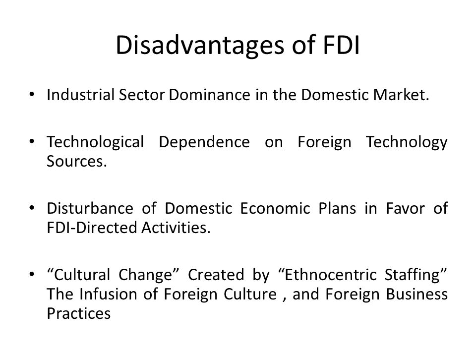disadvantages technology dependence Essay about technology and the benefits and disadvantages derived from it.