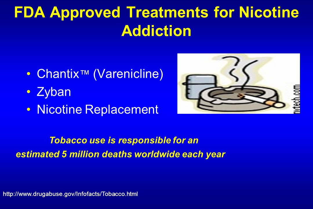 Pharmacologic Treatment Of Addiction  Ppt Download. Best Dui Attorney In San Diego. Property Division Divorce Criminal Justice Ba. Mortgage Pre Payment Calculator. Turnkey Marketing System Ken Fisher Net Worth. Sports Administration Graduate Programs. Erickson Consulting Engineers. Website Inspiration Design All Star Movers Va. Top San Diego Real Estate Agents
