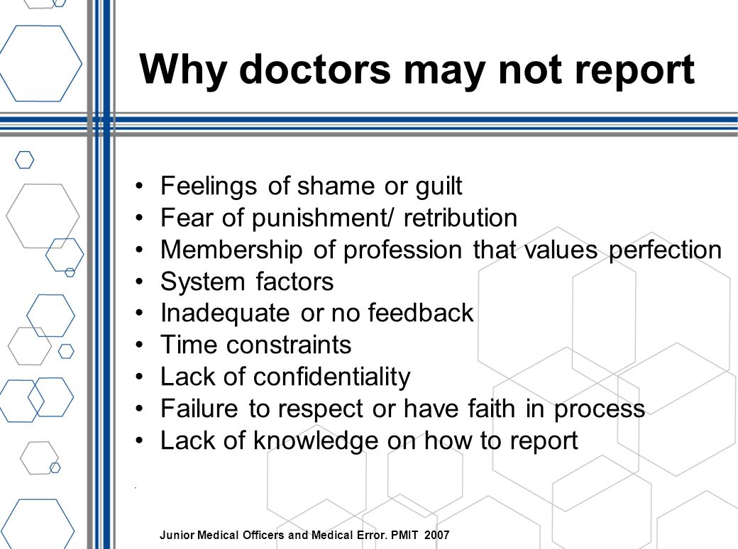 Uncategorized Shame And Guilt Worksheets managing a clinical incident ppt download 11 why doctors may not report feelings of shame or guilt