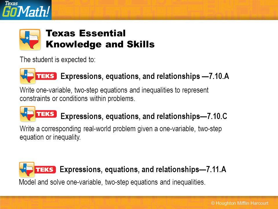 essential mathematics 10 & 10a pdf download
